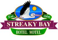 Streaky Bay Hotel