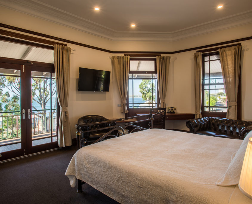 Streaky Bay Luxury Accommodation